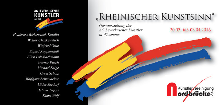Einladung_Rheinischer-Kunstsinn-1