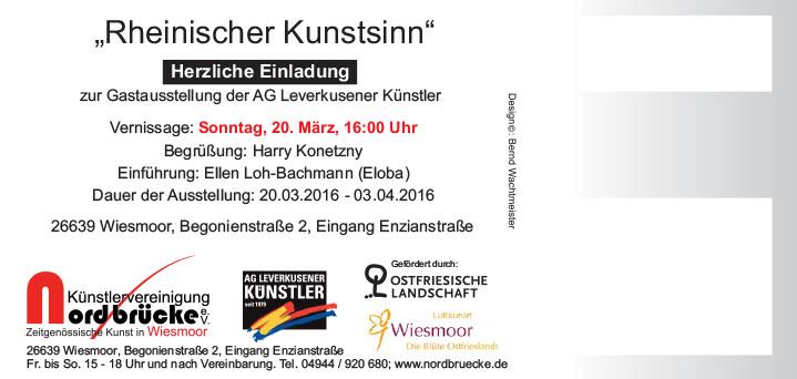 Einladung_Rheinischer-Kunstsinn-2